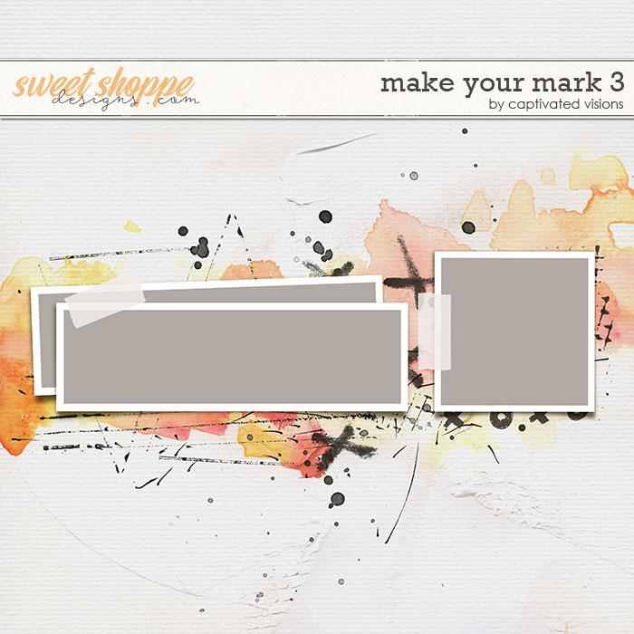 cvisions-makeyourmark3-700.jpg