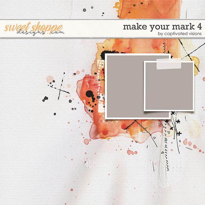 cvisions-makeyourmark4-700.jpg