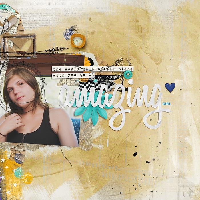 amazinggirl-700x700.jpg