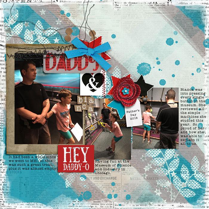 DaddyampBianca-72ppi_zps7hmnodnc.jpg