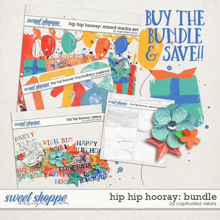 cvisions-hiphiphooray-bundle-700.jpg
