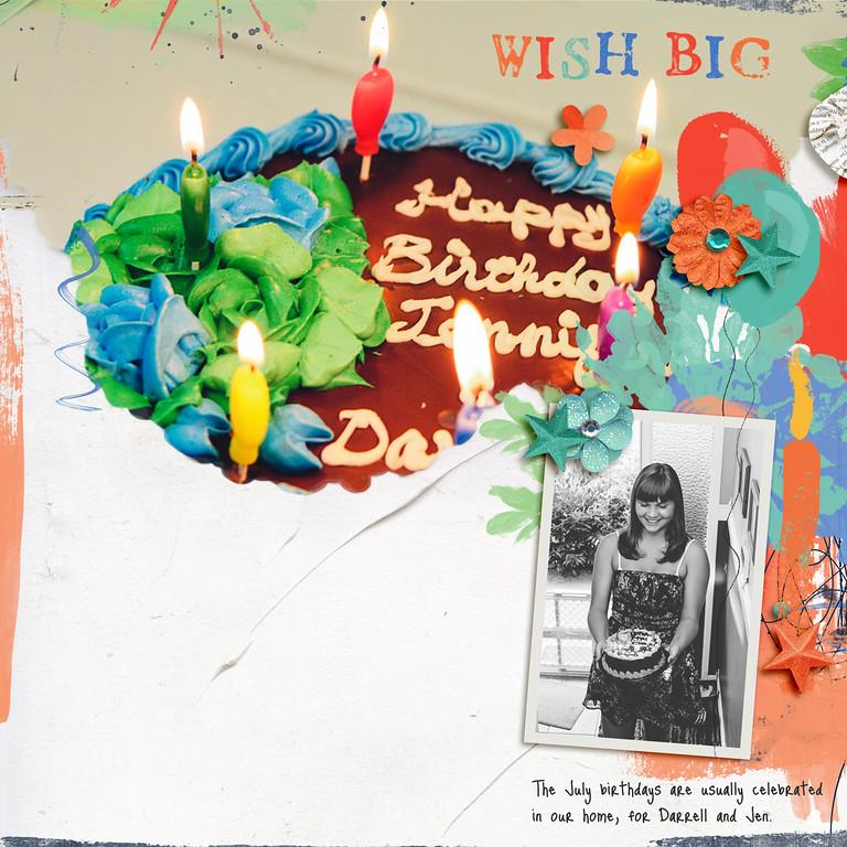 wishbig-XL.jpg