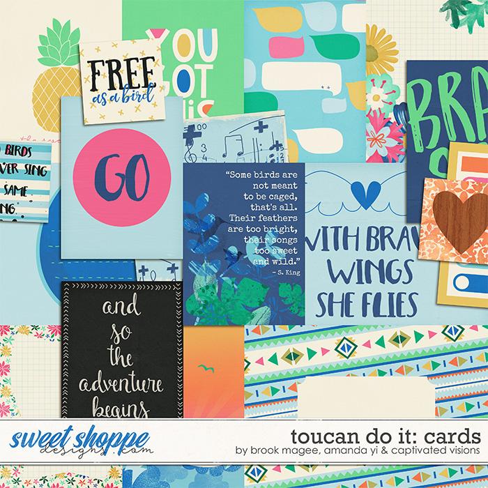 cvisions-toucandoit-cards-700.jpg