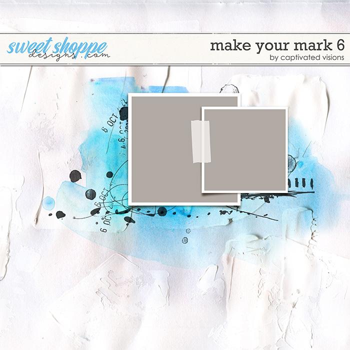 cvisions-makeyourmark-6.jpg