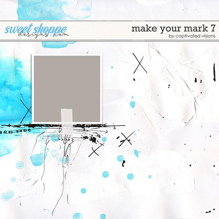 cvisions-makeyourmark-7.jpg
