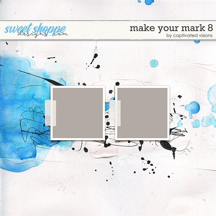 cvisions-makeyourmark-8.jpg