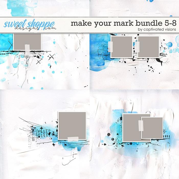 cvisions-makeyourmark-5-8-bundle-700.jpg
