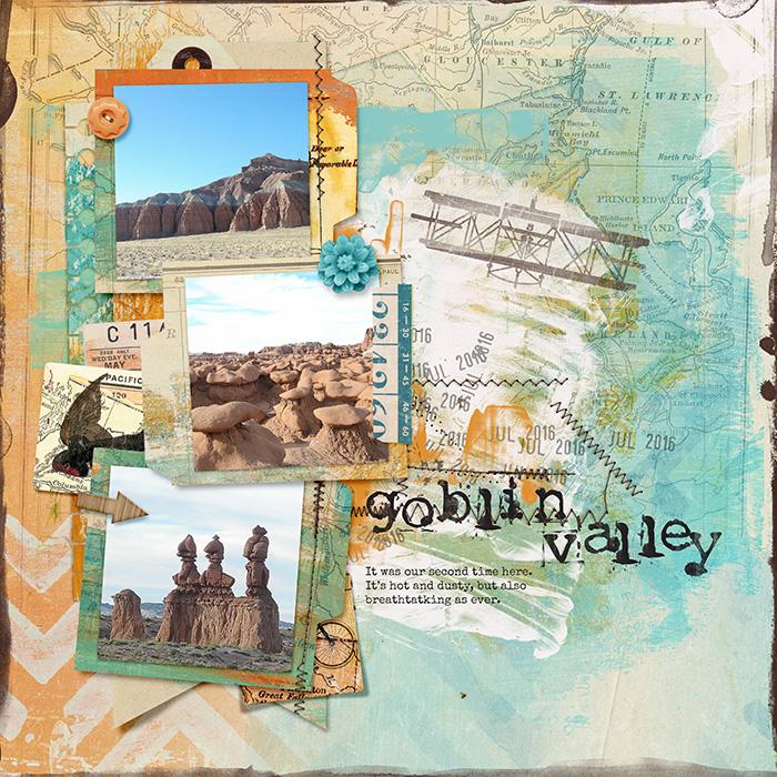 Goblin-Valley.jpg