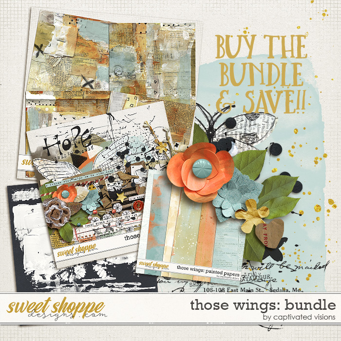 cvisions-thosewings-bundle-700.jpg