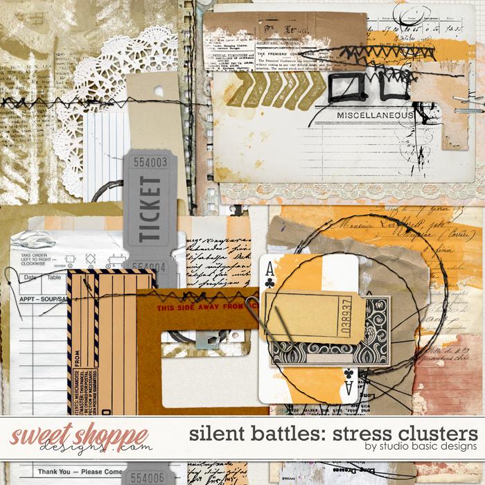 sbasic-silentbattles-stress-clusters.jpeg