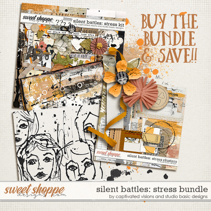 cvisions-sbasic-silentbattles-stress-bundle700.jpg