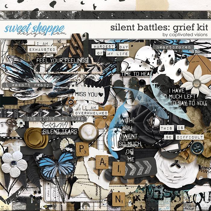 silentbattles-grief-kit-700_zpsjmakhbwd.jpg