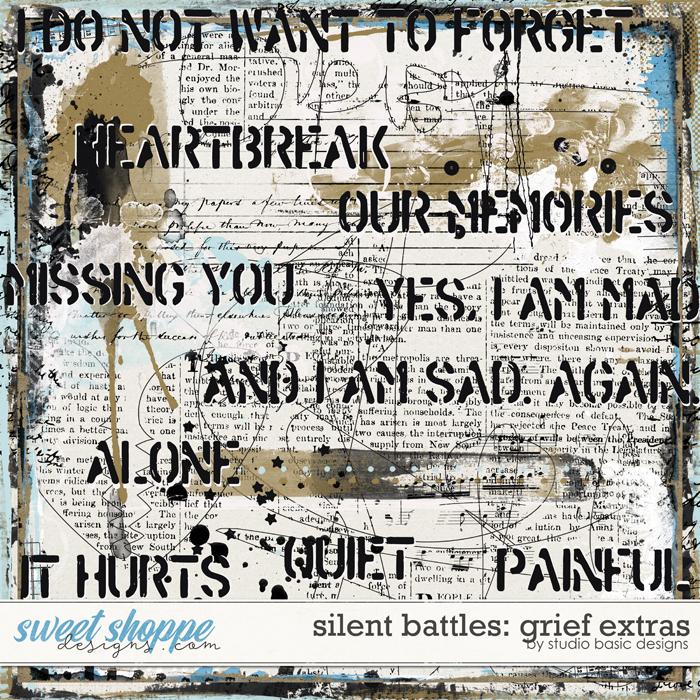 sbasic-silentbattles-grief-extras_zpskm8tncaf.jpg