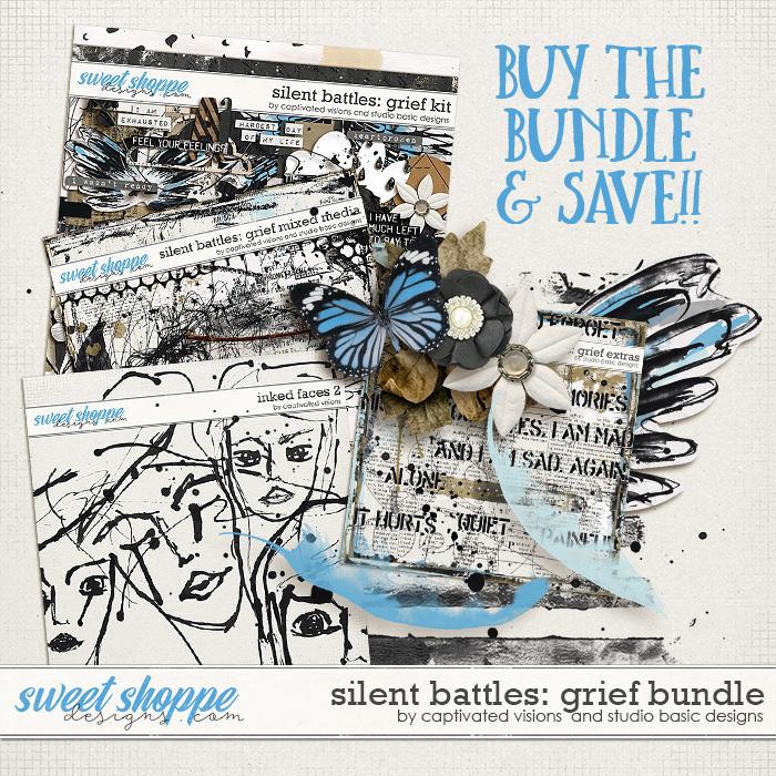 silentbattles-grief-bundle-700.jpg