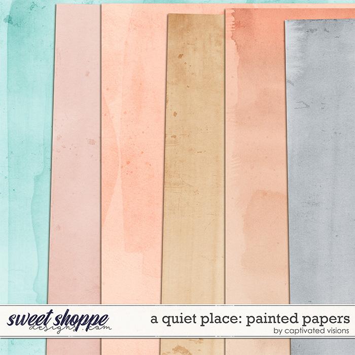 cvisions-aquietplace-paintedpp-700.jpg