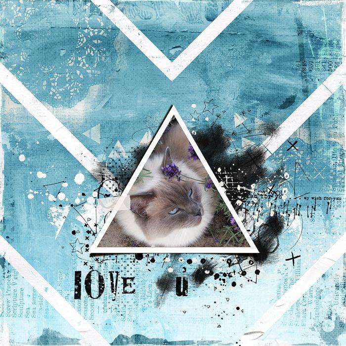 love_u10.jpg
