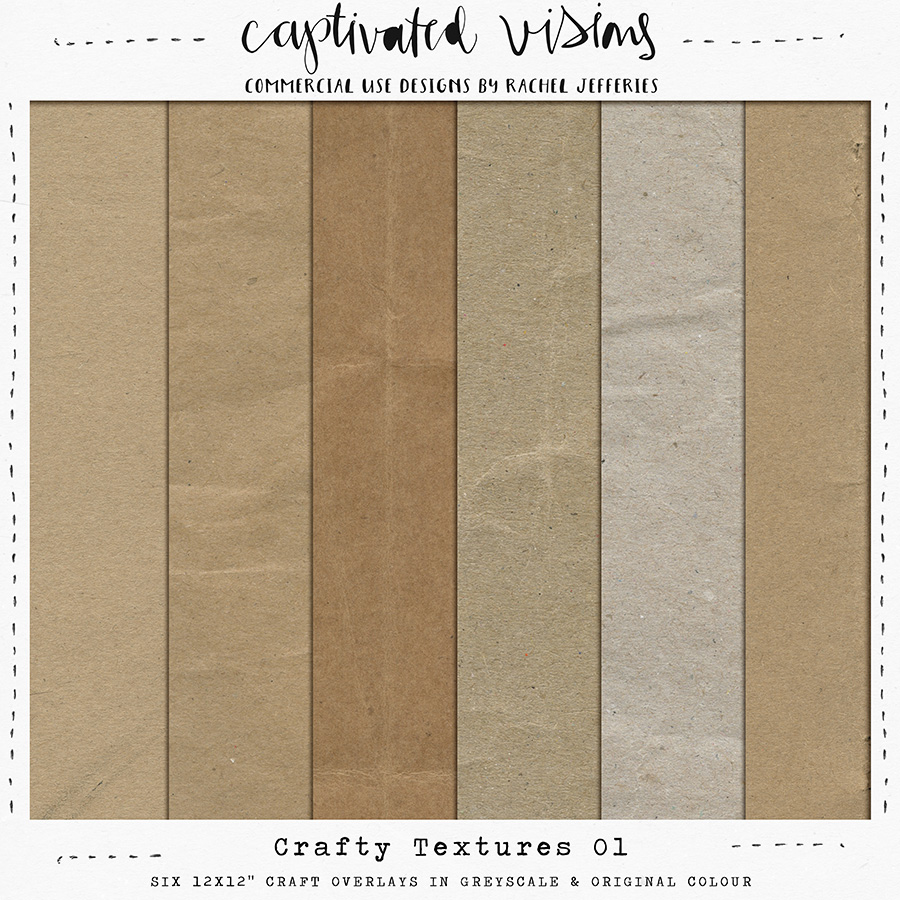 cvisions-cucraftytextures01-prev.jpg