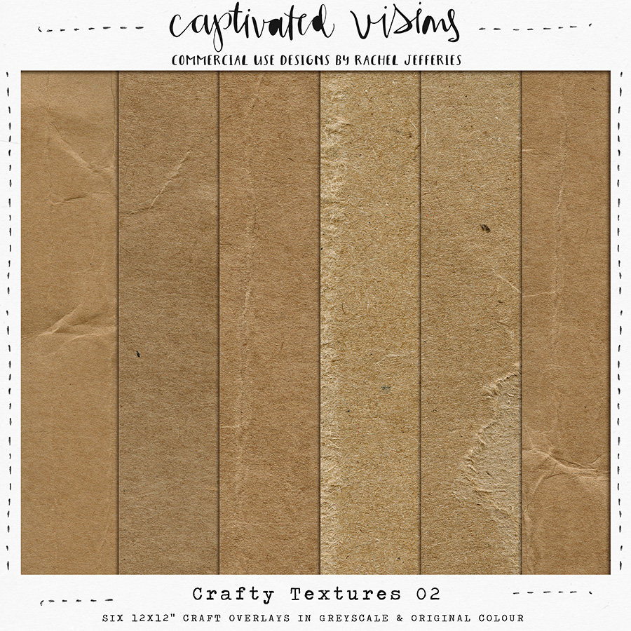 cvisions-cucraftytextures02-prev.jpg