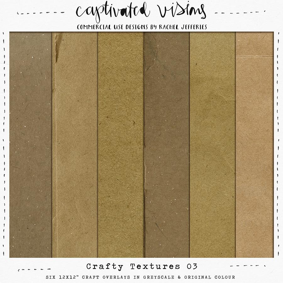 cvisions-cucraftytextures03-prev.jpg