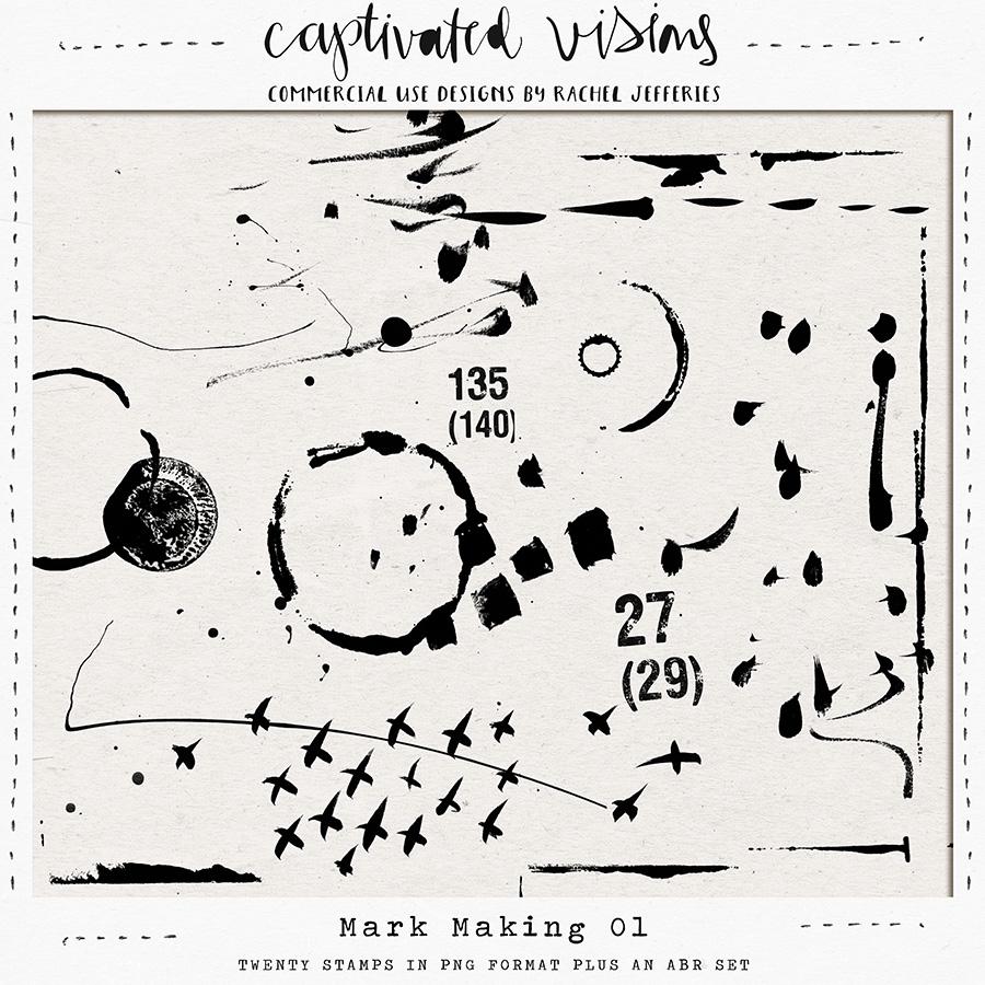 cvisions-cumarkmaking01-prev.jpg