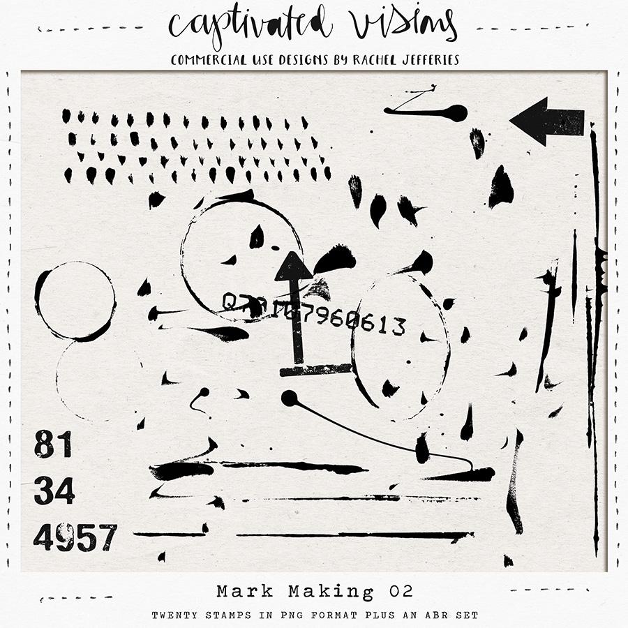cvisions_cumarkmaking02-prev.jpg