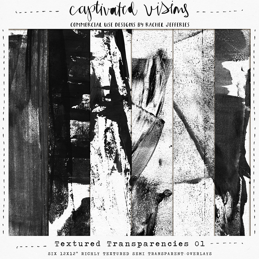cvisions-cutexturedtransparencies01-prev.jpg