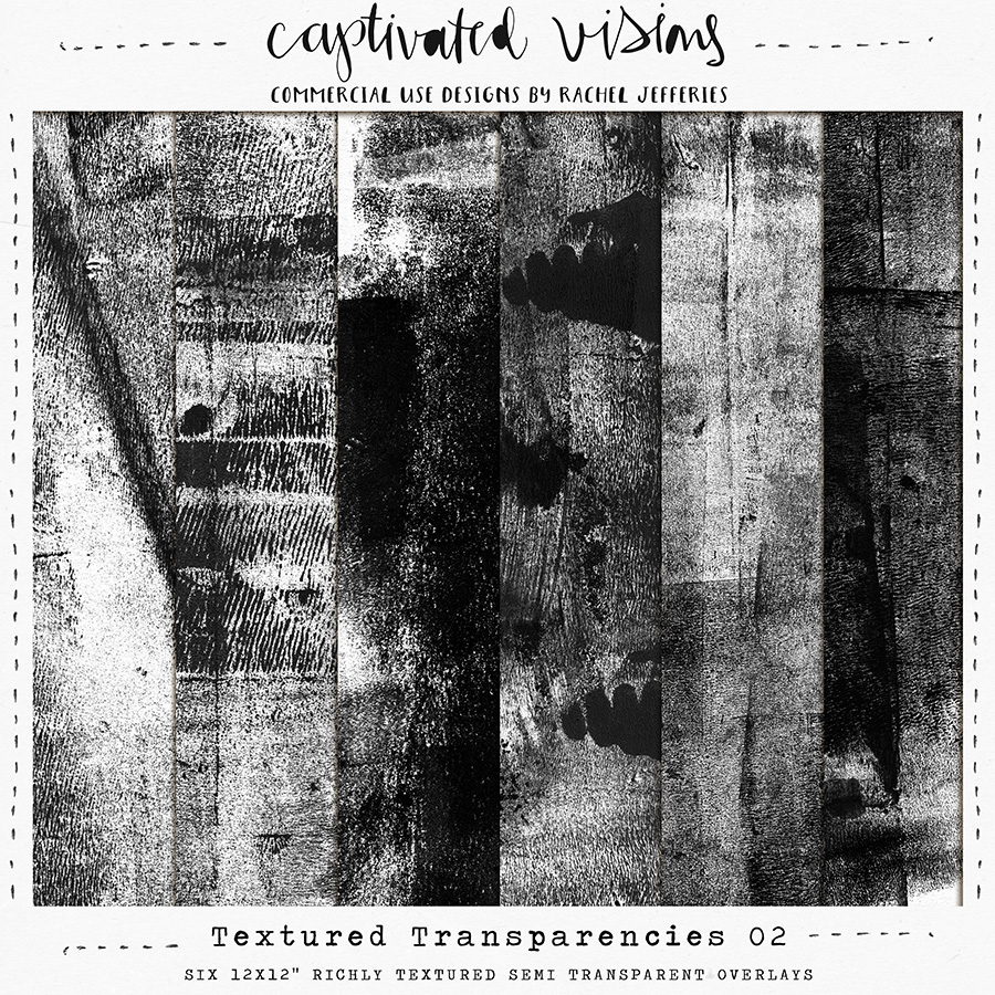 cvisions-cutexturedtransparencies2-prev.jpg