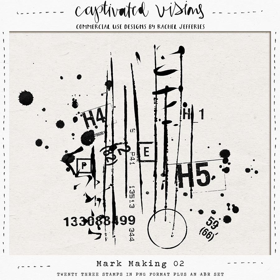 cvisions-cumarkmaking03_prev.jpg