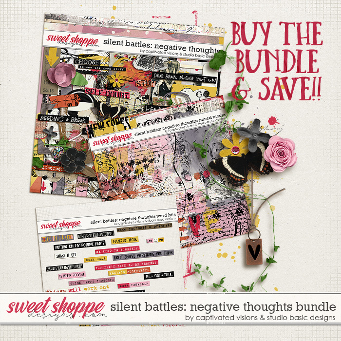 cv-sb-negativethoughts-bundle-700.jpg