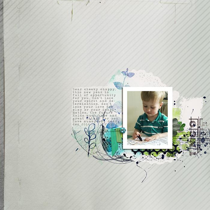 cvisions-dearcheekychappy-1427160013.jpg