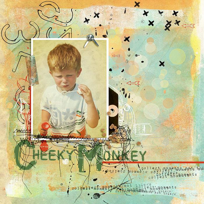 Cheeky-monkey-700.jpg