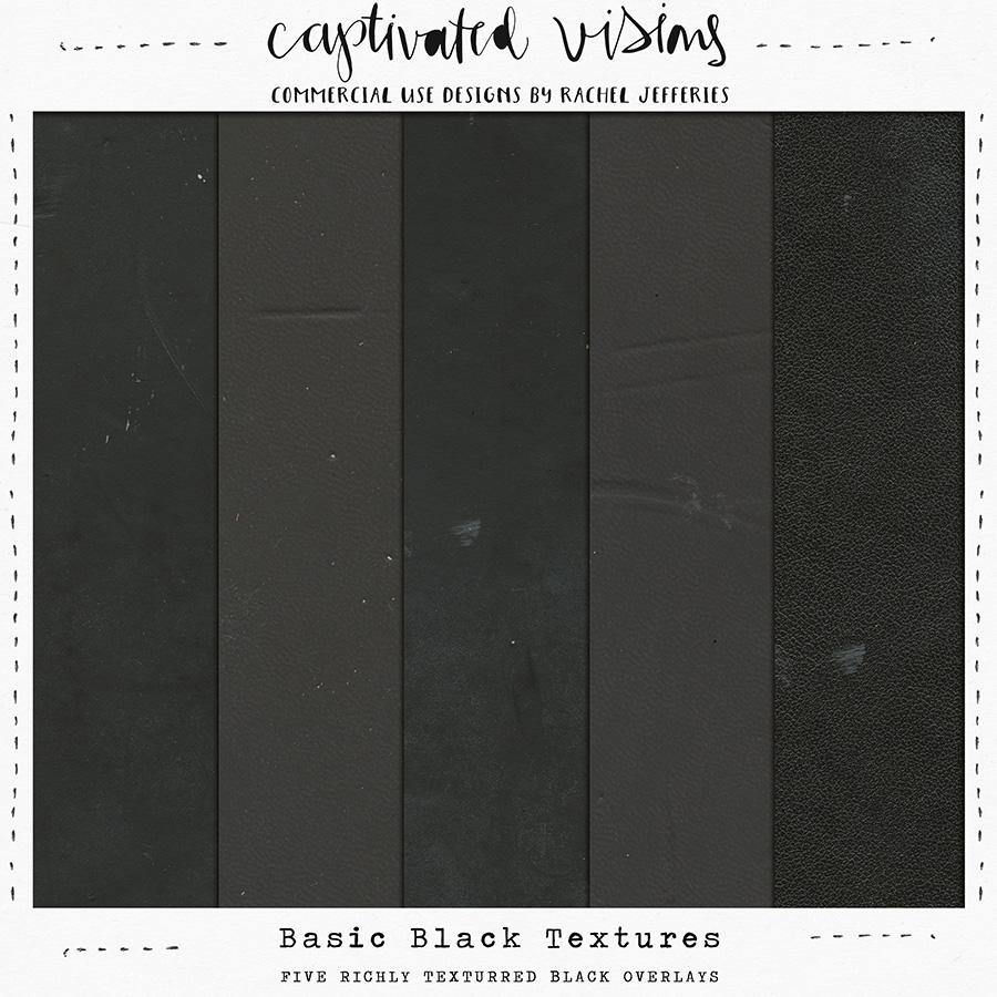 cvisions-cubasicblacks-prev.jpg