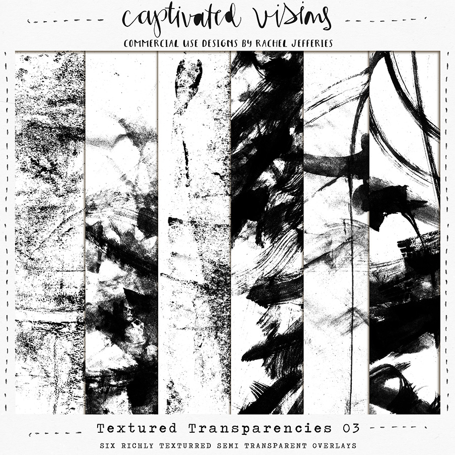 cvisions-cutexturedtransparencies3-prev.jpg