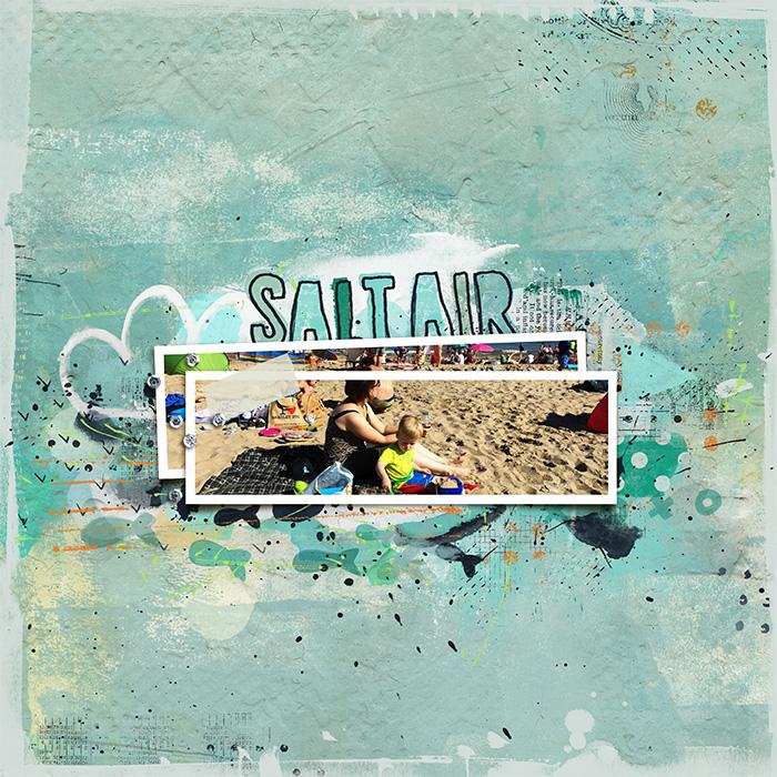 cvisions-saltair.jpg