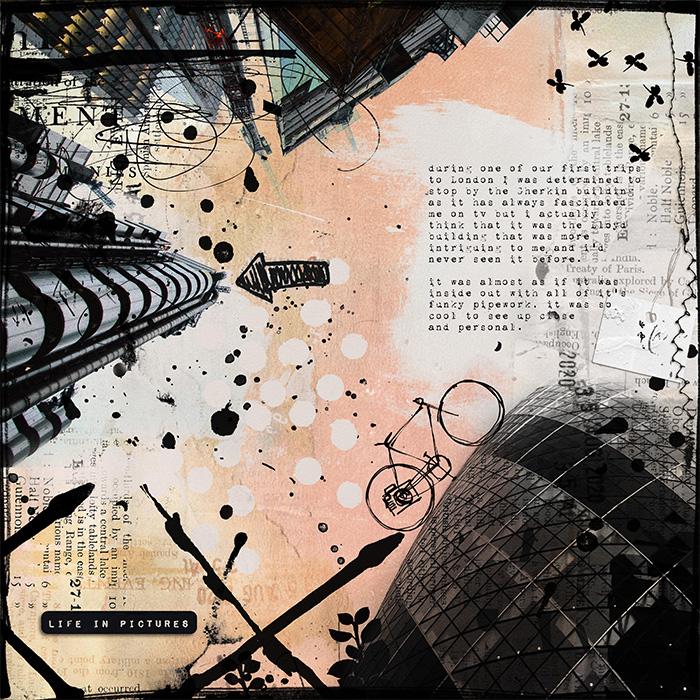 cvisions-thelloyd-building-01.jpg