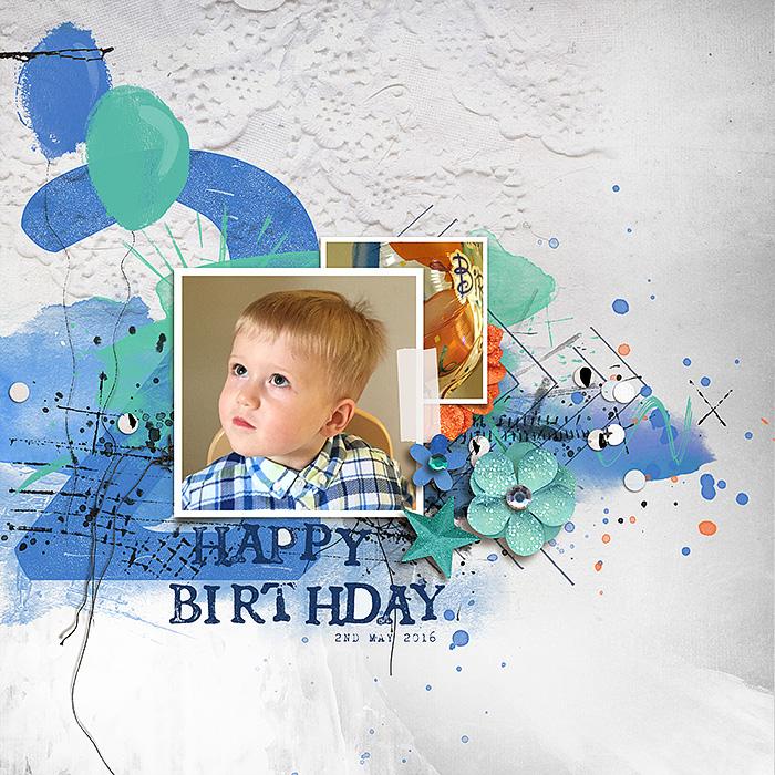 cvisions-happybirthday.jpg