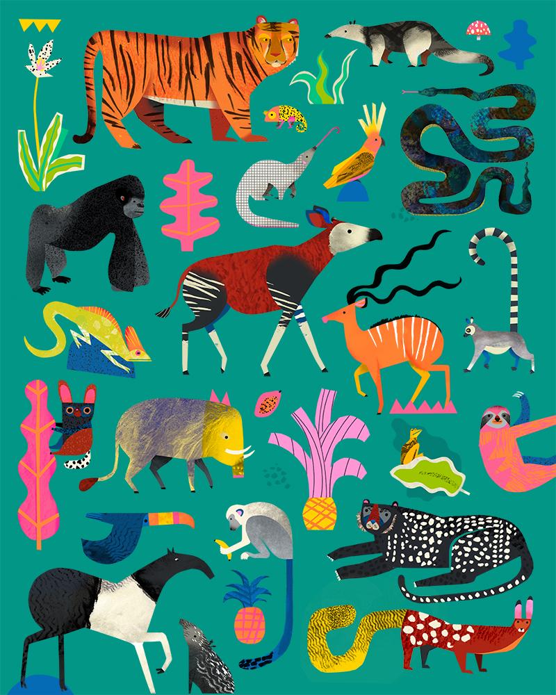 jungle-by-Natasha-Durley.jpg