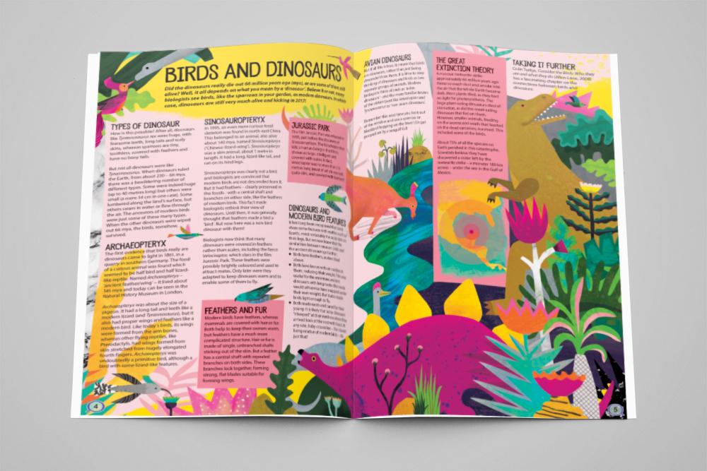 Aquila-Dinosaurs-by-Natasha-Durley.jpg