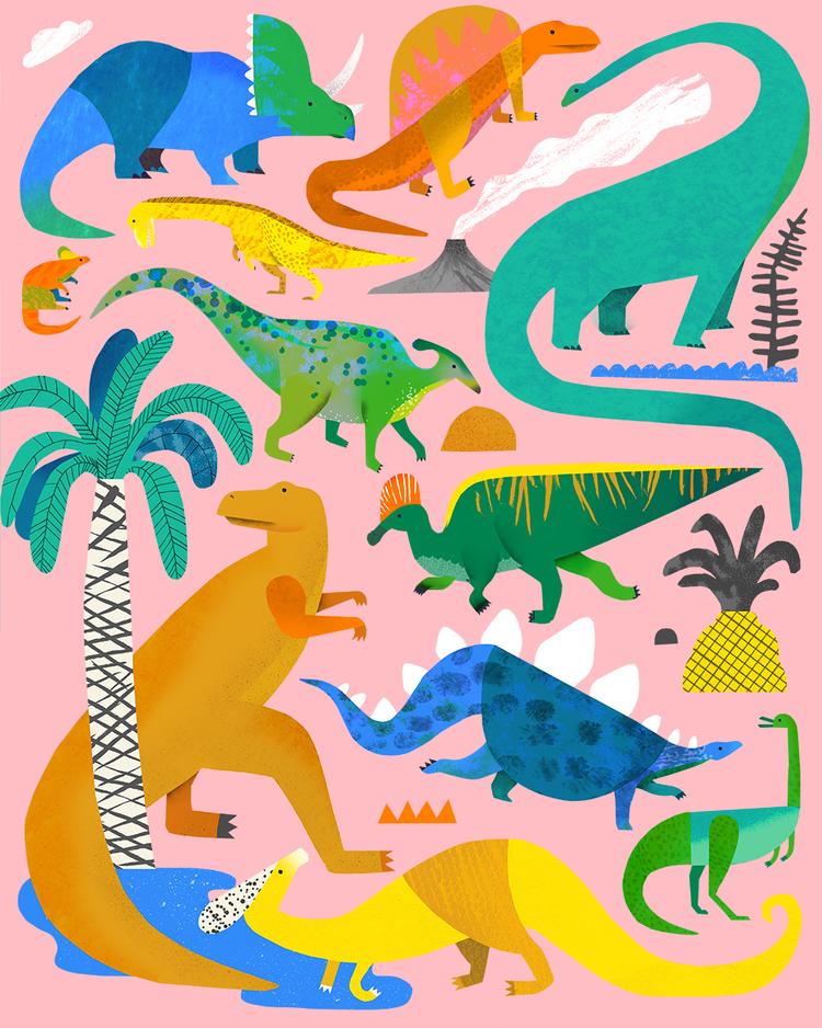 Dino's+by+Natasha+Durley.jpg