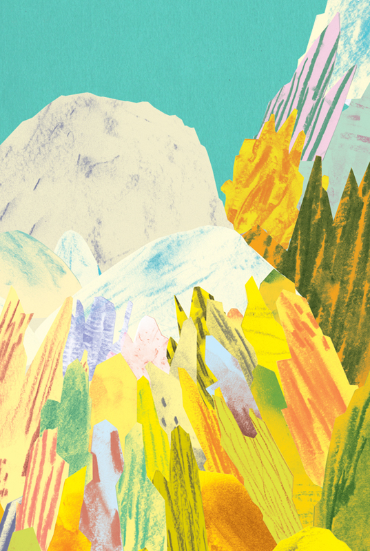 8_mountains-by-natasha-durley-2012.jpeg