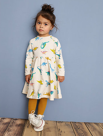 John Lewis dinosaur dress by Natasha Durley.jpg
