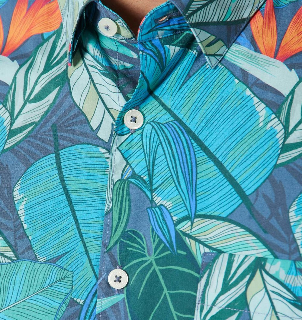 tropical pattern for Marcs by Natasha Durley.jpg