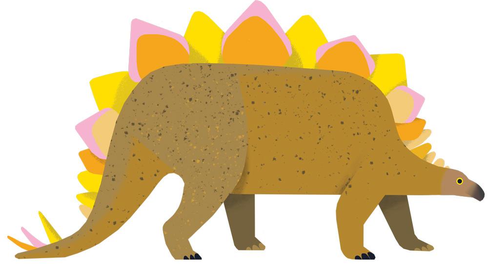 Stegasaurus-by-Natasha-Durley.jpg