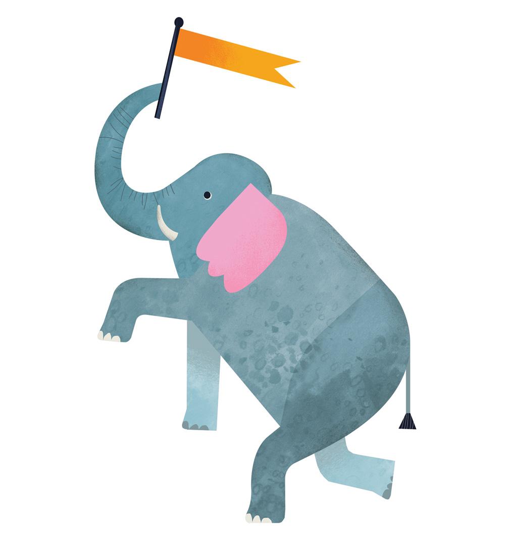 Elephant-by-Natasha-Durley.jpg