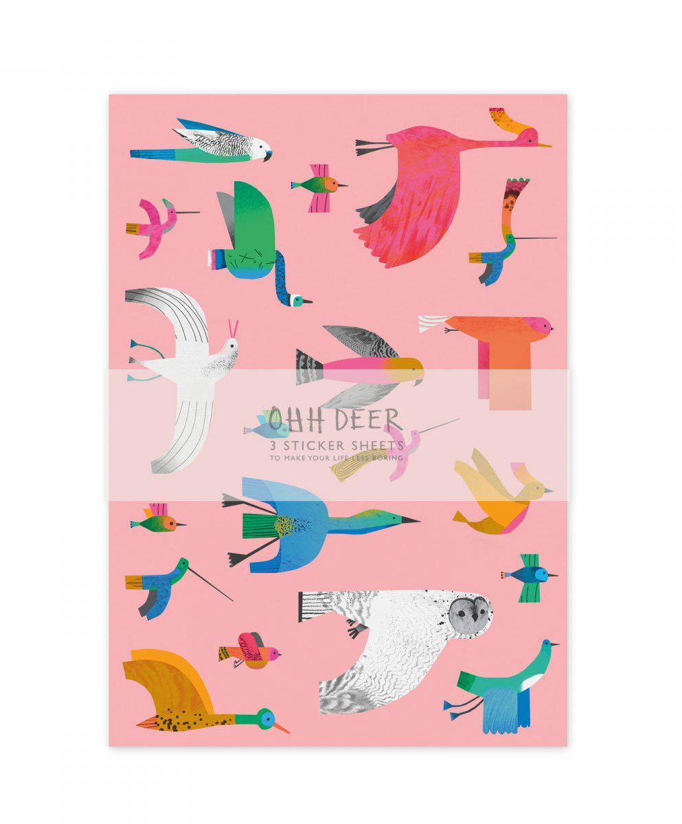 Birds+by+Natasha+Durley+for+Ohh+Deer.jpg