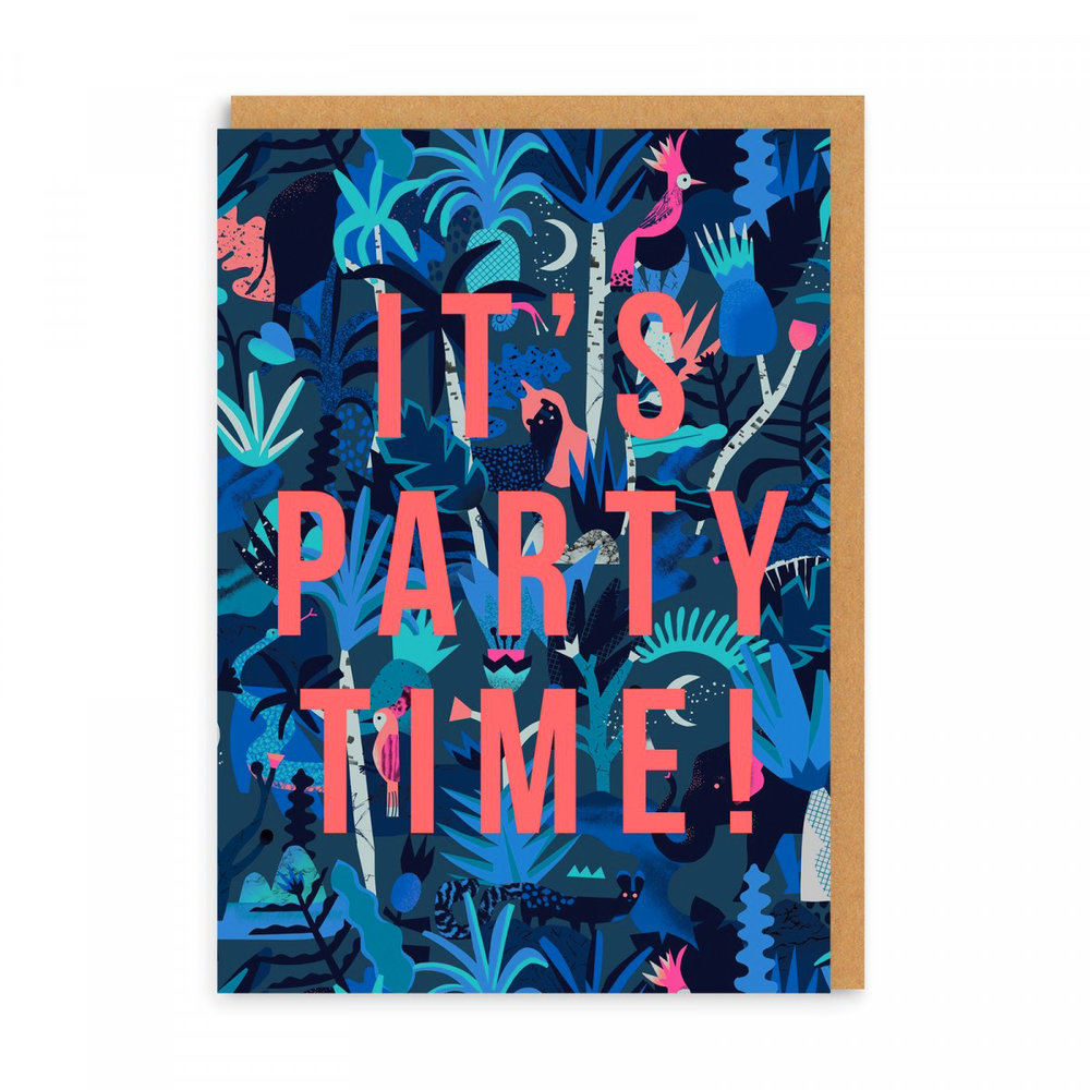 Midnight+Jungle+by+Natasha+Durley+for+Ohh+Deer.jpg