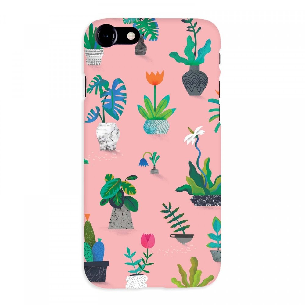 potted-plants phone cover_natashadurleyjpg