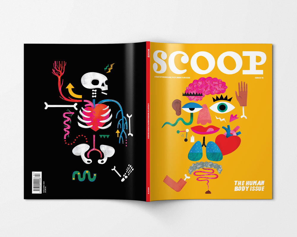 Scoop-mag-cover-by-Natasha-Durley.jpg