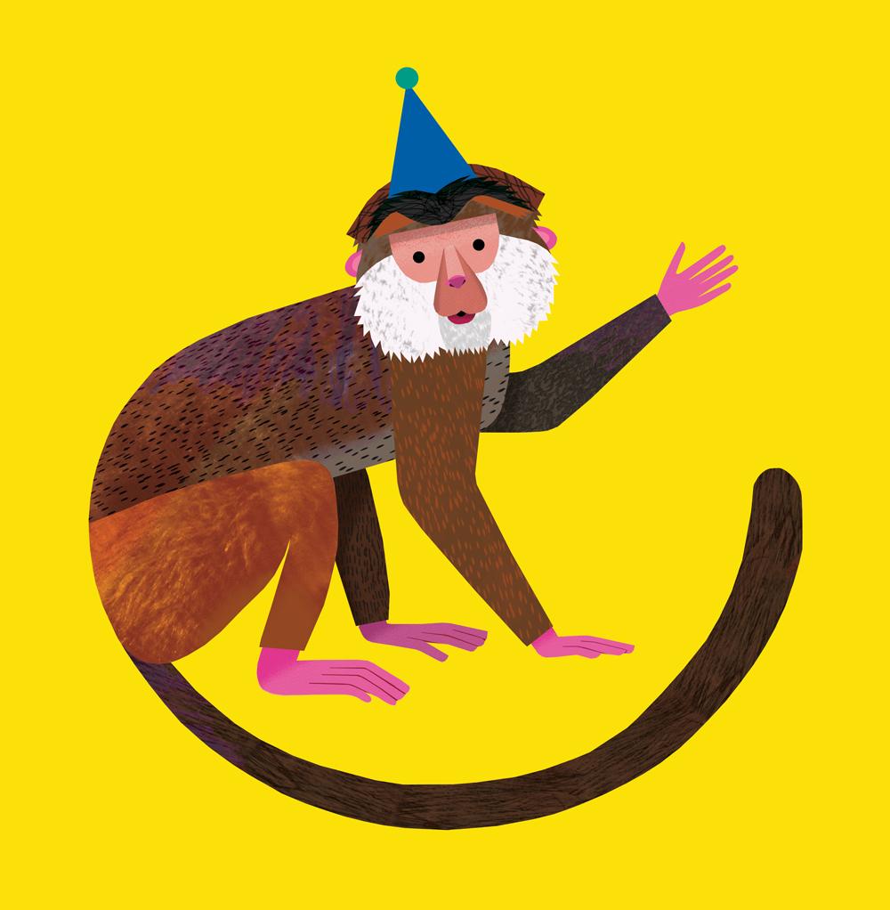 Monkey-by-Natasha-durley.jpg