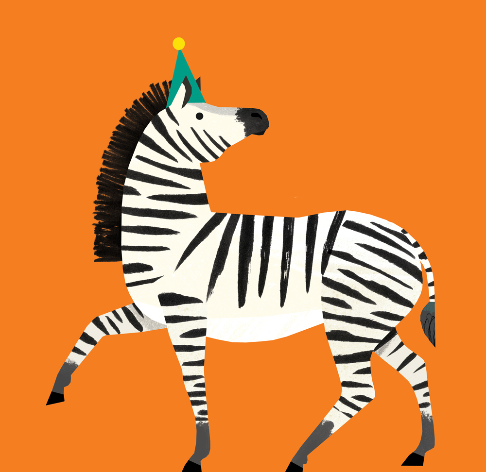 zebra-by-Natasha-Durley.jpg